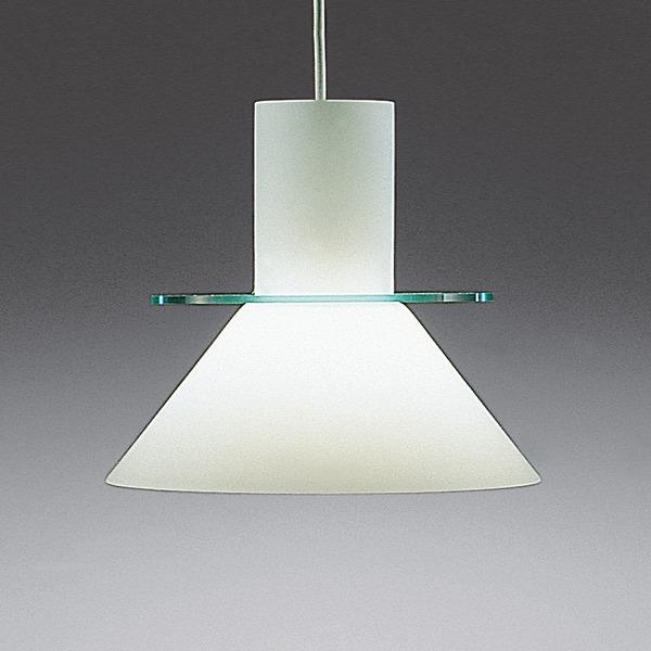 PD-2659-L 山田照明 ペンダントライト 白色 LED