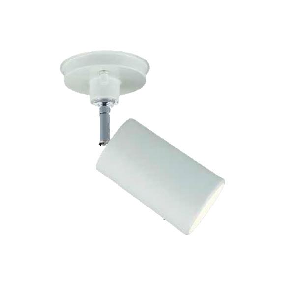 SD-4426-L 山田照明 スポットライト 白色 LED