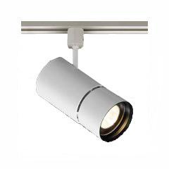 SD-4435-W 山田照明 スポットライト 白色 LED