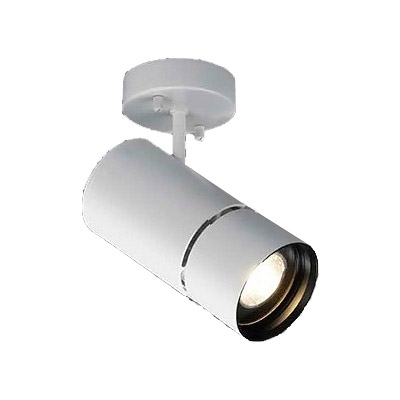 SD-4436-W 山田照明 スポットライト 白色 LED