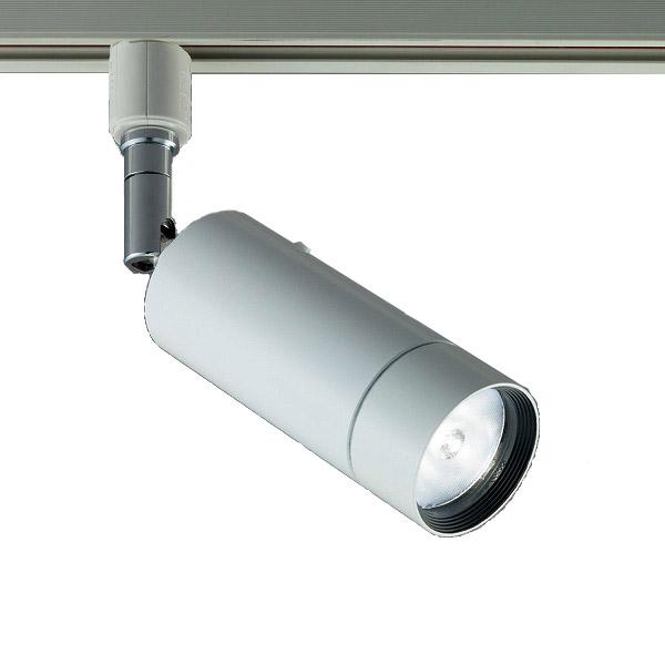 SD-4445 山田照明 スポットライト 白色 LED