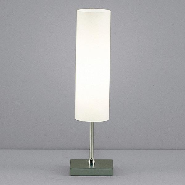 TD-4138-L 山田照明 スタンド LED