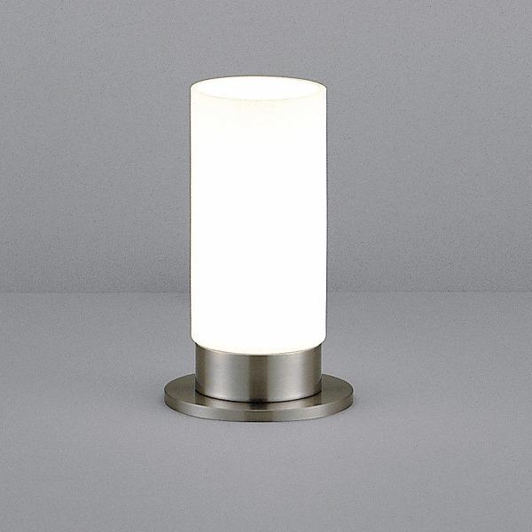 TD-4139-L 山田照明 スタンド シルバー LED