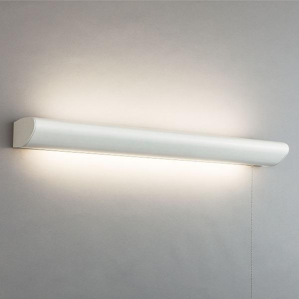 YBD-2155-WW 山田照明 医療・福祉施設向け照明 白色 LED