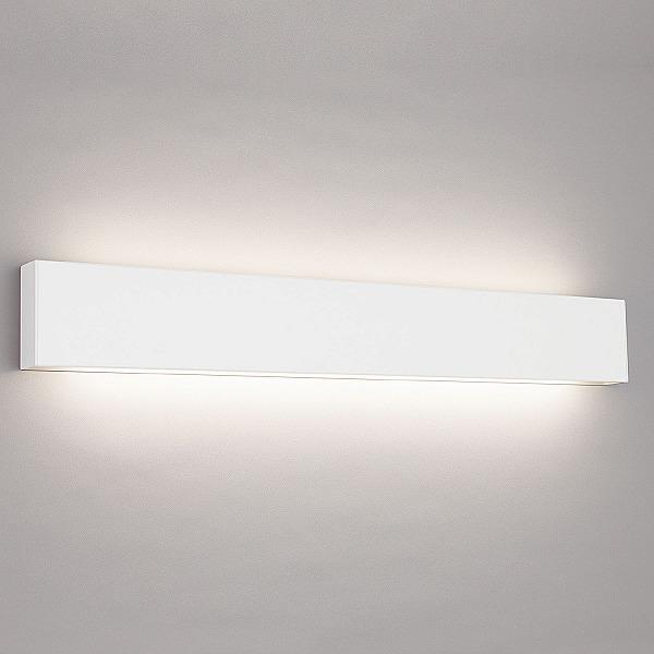 YBD-2158-WW 山田照明 医療・福祉施設向け照明 白色 LED