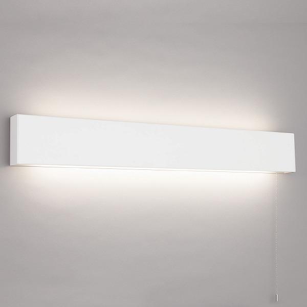 YBD-2159-W 山田照明 医療・福祉施設向け照明 白色 LED
