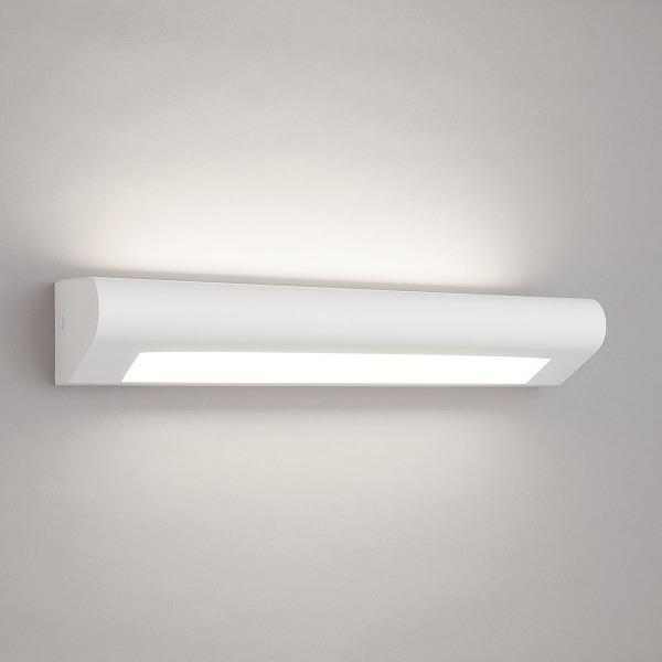YBD-2160-L 山田照明 医療・福祉施設向け照明 白色 LED