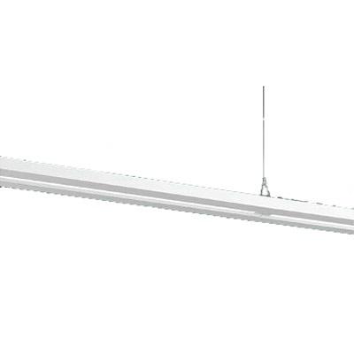 YLD-9039-N 山田照明 ペンダントライト 白色 LED