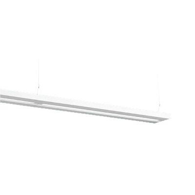 YLD-9044-N 山田照明 ペンダントライト 白色 LED
