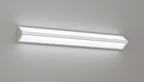 ERB6055WA 遠藤照明 ブラケットライト (ユニット別売) L1200 LED
