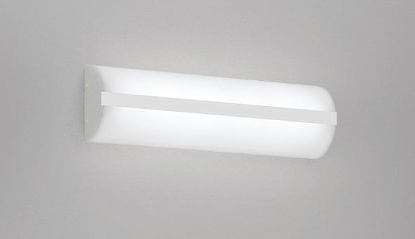 ERB6056WA 遠藤照明 ブラケットライト (ユニット別売) L600 LED