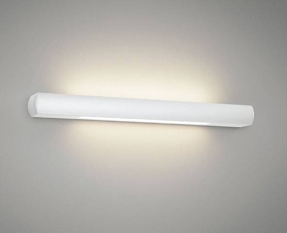 ERB6511W 遠藤照明 病室ベッドブラケット LED(温白色)