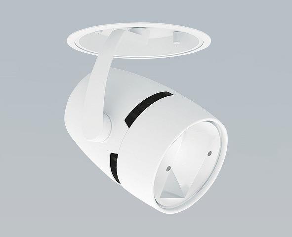 ERD3991W 遠藤照明 ウォールウォッシャースポットライト 白 LED