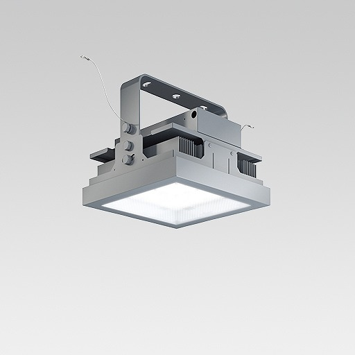ERG5403S 遠藤照明 スポーツ施設用ベースライト LED(昼白色)