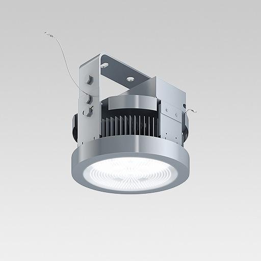 ERG5404S 遠藤照明 スポーツ施設用ベースライト LED(昼白色)