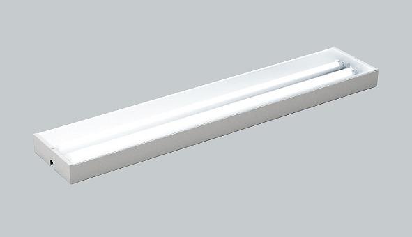 ERK9745W 遠藤照明 アッパーライト (ユニット別売) LED