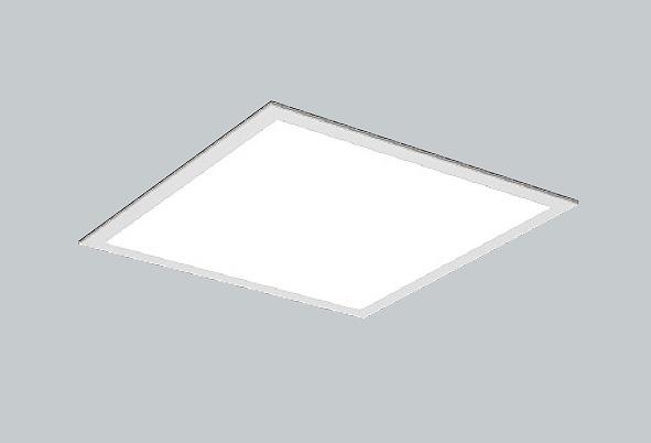 ERK9749W 遠藤照明 スクエアベースライト LED
