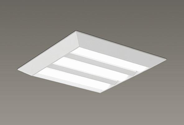 ERK9783W 遠藤照明 スクエアベースライト LED