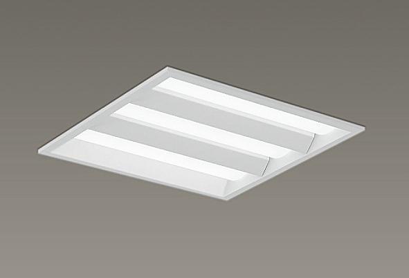 ERK9786W 遠藤照明 スクエアベースライト LED