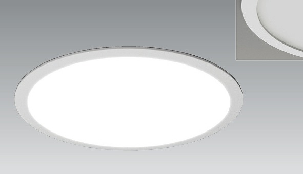 ERK9859W 遠藤照明 デザインベースライト (ユニット別売) LED