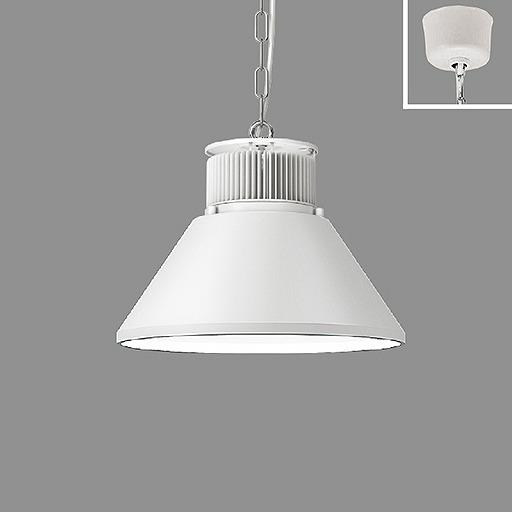ERP7359W 遠藤照明 テクニカルペンダント (電源ユニット・セード別売) LED