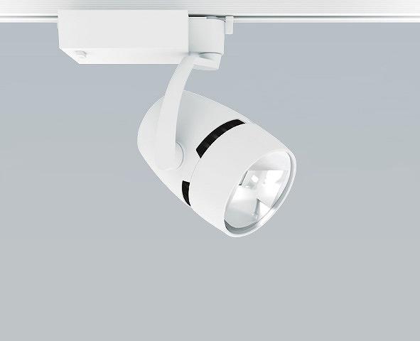 ERS4218W 遠藤照明 ウォールウォッシャースポットライト 白 LED