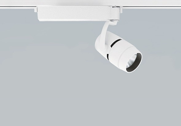ERS4326W 遠藤照明 スポットライト 白 LED