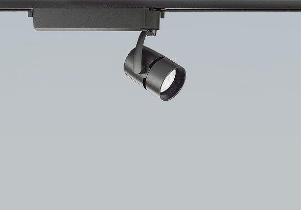 ERS4328B 遠藤照明 スポットライト 黒 LED