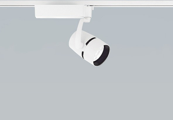 ERS4330W 遠藤照明 スポットライト 白 LED