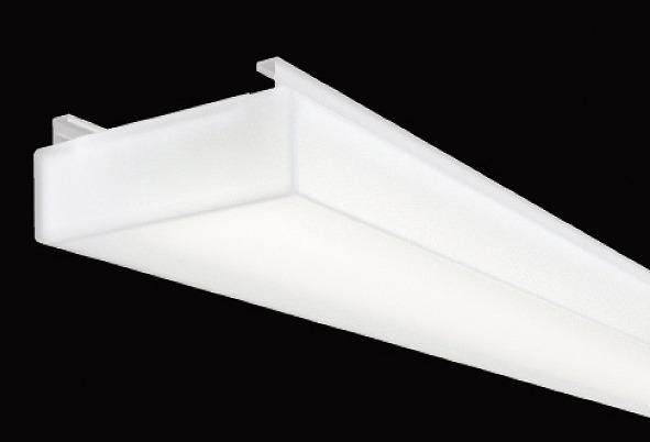 RAD-627W 遠藤照明 間接照明 L1250 LED