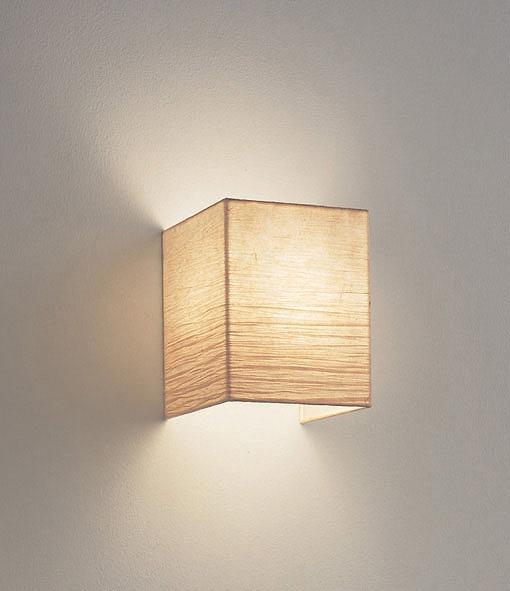 ERB6291N 遠藤照明 ブラケットライト LED