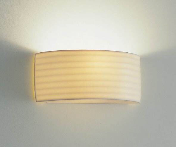 ERB6323M 遠藤照明 ブラケットライト LED