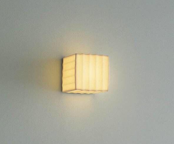 ERB6324M 遠藤照明 ブラケットライト LED