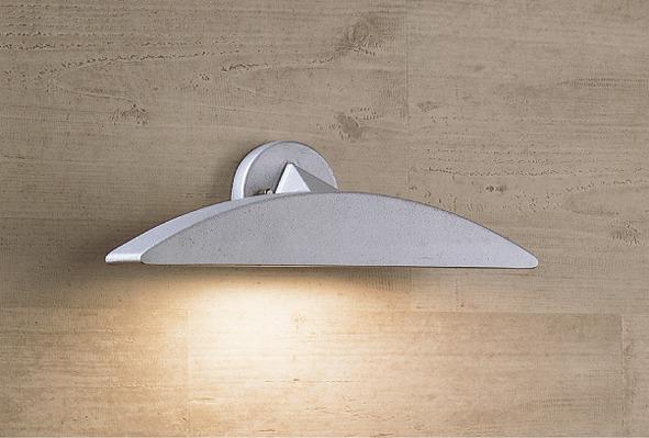 ERB6337S 遠藤照明 アウトドアブラケット LED(電球色)