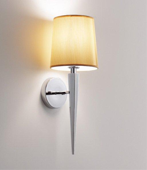 ERB6349X 遠藤照明 ブラケットライト LED