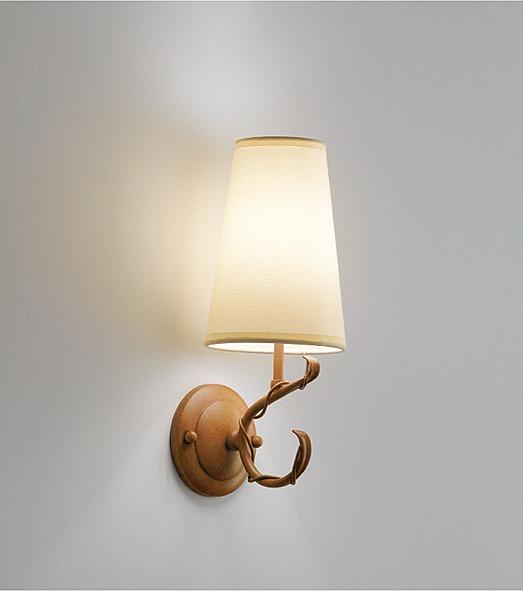 ERB6355U 遠藤照明 ブラケットライト LED