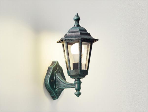ERB6387G 遠藤照明 アウトドアブラケット LED(電球色)