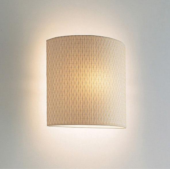 ERB6390W 遠藤照明 ブラケットライト LED