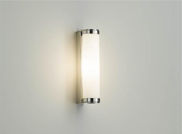 ERB6419M 遠藤照明 ブラケットライト LED