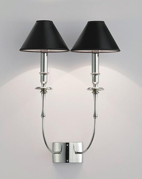 ERB6479S 遠藤照明 ブラケットライト LED