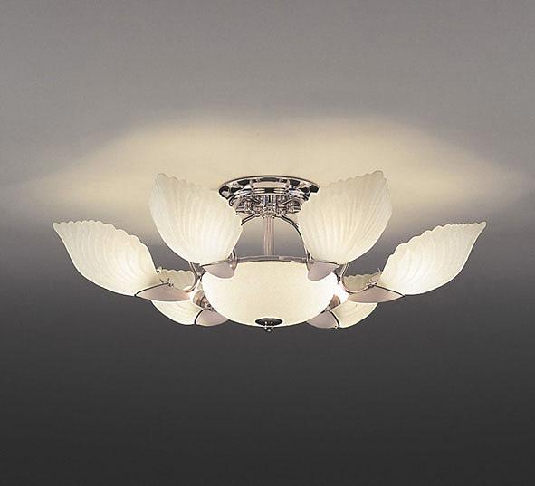ERC2022S 遠藤照明 シャンデリア LED