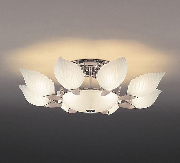 ERC2023S 遠藤照明 シャンデリア LED