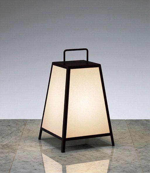 ERF2007B 遠藤照明 和風スタンド LED