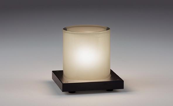 ERF2013H 遠藤照明 庭園灯 LED(電球色)