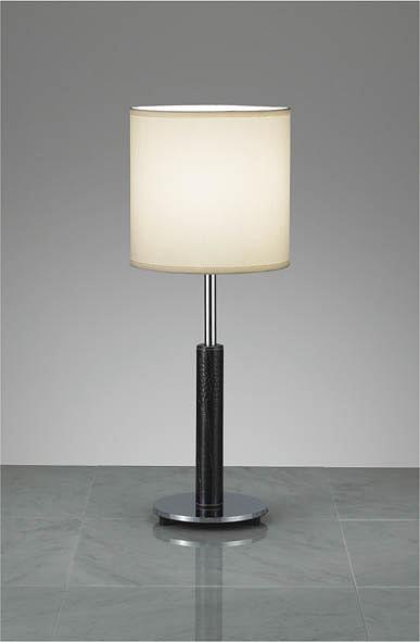 ERF2018B 遠藤照明 スタンド LED
