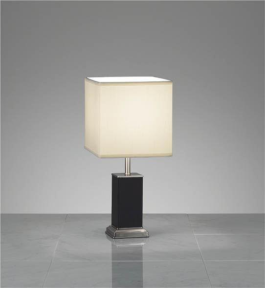 ERF2019B 遠藤照明 スタンド LED