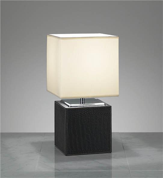 ERF2021B ERF2021B スタンド 遠藤照明 スタンド LED LED, アームズギア:11dab2df --- officewill.xsrv.jp