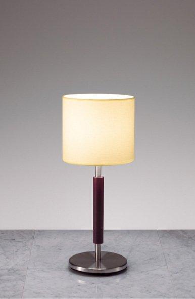 ERF2022X 遠藤照明 スタンド LED