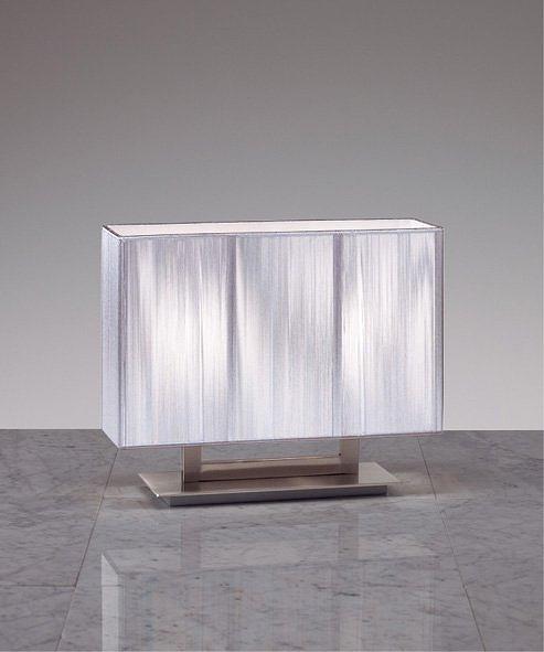 ERF2028S 遠藤照明 スタンド LED