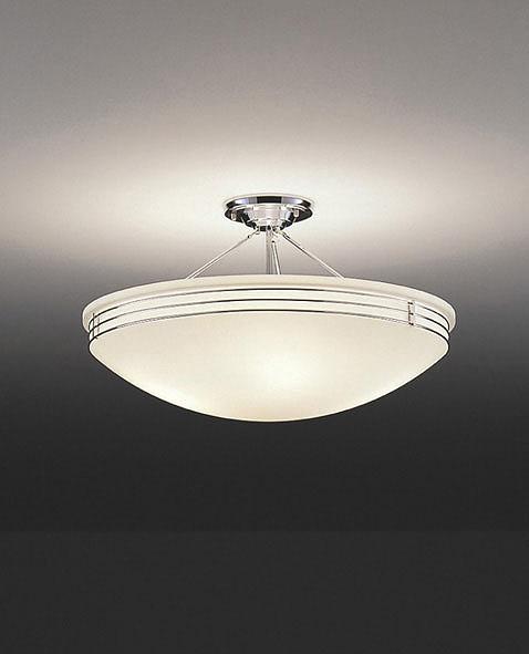 ERG5243S 遠藤照明 シーリングライト LED(電球色)